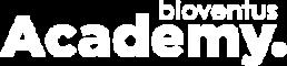 Bioventus Academy logo